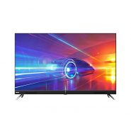 تلویزیون هوشمند جی پلاس مدل GTV-55KU722S